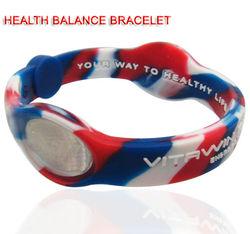 ion power band bracelet,energy band balance bracelet,negative ion power bracelet