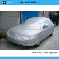 car cover this extremely effective and potent waterproof car cover of UV protection