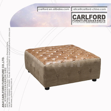 2015 High quality wholesale fashion sofa bed accessories