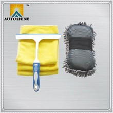 Factory Directly Hot Sale Car Wash Set