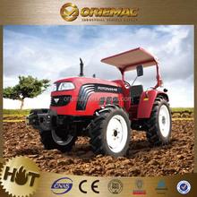 Foton tractores new holland precios TA750E FOTON europard tractor