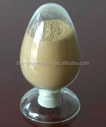 100% Natural Red Clover Extract Isoflavones powder factory