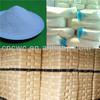 2015 cationic flocculant apam/cationic polyacrylamide