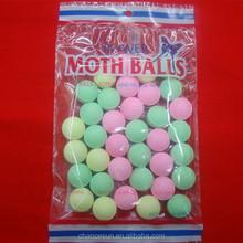 100g asian naphthalene balls/naphthalene flakes
