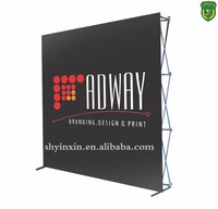 pop Up Stand Banner,Pop Up Stand Display Banner Supply