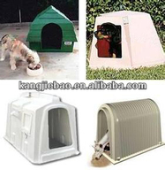 New Rotational Pet House/Cage With A variety of styles