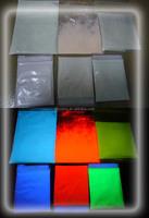 best selling UV fluorescent pigment(oraganic), china supplier, pigment blue 15.3