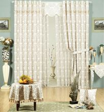 one way curtains for home double swag fabric shower curtains