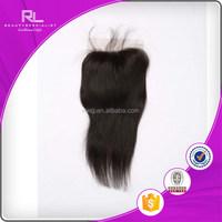 Economic latest high quality fashion asian hair pieces