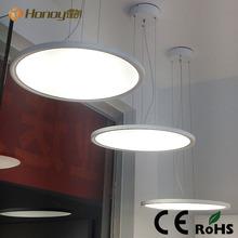 High Quality Led Pendant Light Led pendant Lamp