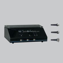 Facial Beauty Equipment Ultrasound Skin Care (JB-3512)