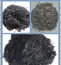 2015 Hot Sales Spherical Graphite with good quality and low price from big graphite plant