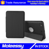 Promotional price drop resistance child proof tablet case for iPad mini 1/2/3