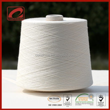 Best Cotton blends from best yarn and knitting mills