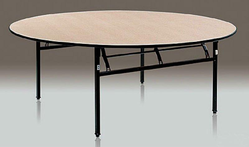 billige holz tisch, billardtisch und tisch combo, tisch gesetzt, Esstisch ideennn