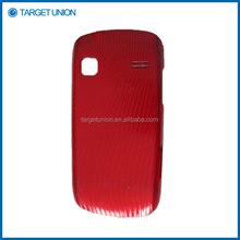 for lg c395 red battery door