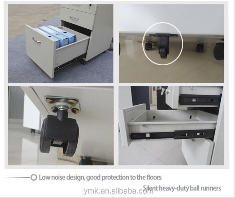 Godrej Modular Kitchen Accessories: Godrej Kitchen Furniture Price Glass Door Kitchen Cabinet
