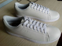 good quality new design factory cheap wholesale the shoe sports