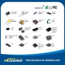YUA2000-4 uln2003 ic(integrated circuit)