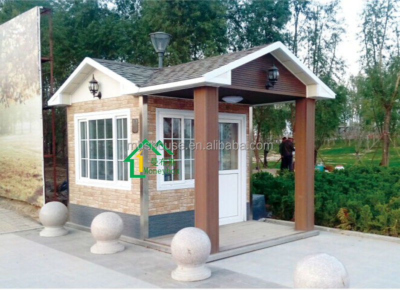 Outdoor bathrooms for sale western portable toilet with for Outdoor bathrooms for sale