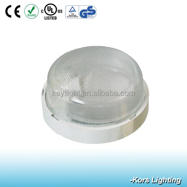 Nuevo diseño chino bulkhead luz lámpara de pared ip54 exterior ...