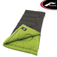 Hollow Fibre Sleeping Bag Camping