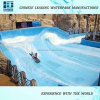 2015- 2016Amusement Water Park Aquatic Fun Play Equipment, Fiberglass ODM Solutions Manufacturer