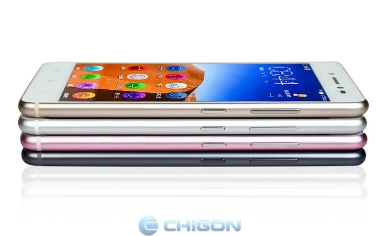Original-Lenovo-Sisley-S90-Cell-Phones-5-HD-IPS-Android-4-4-Snapdragon-410-Quad-core (2).jpg