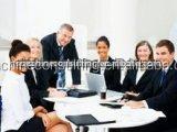 Votre meilleur agent de sourcing en chine, Service d'inspection, Agent de l'achat