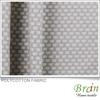 hot selling Polycotton camouflage heavy curtain fabric