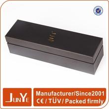 cool design paper false custom eyelash packaging boxes