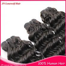 Hight Quality Products Hair Extension brazilian human hair,indian hair ,peruvian hair bulk