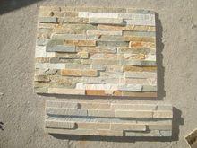 slate tile, grey flow board slate