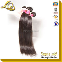 Products Best Quality Cheap Real Human Hair Extensions Buying In China, Human Hair Extensions China Factory