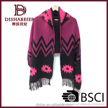2015 High Quality Factory Sale Fashion Women Scarf
