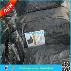2015 hot !!! hot sale 30% black shade netting soil use 2x100m ( Manufacture derectly sale )