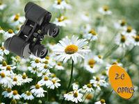 Hot selling leica binoculars made in China binoculars