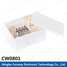 Supplier Factory Price cell phone faceplates