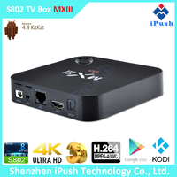 Android 4.4 media player hd, internet tv box indian channels, quad core smart tv box android 4.2