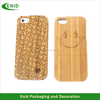 Cheapest wooden phone case for phone covers cases