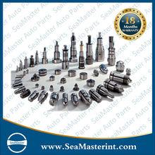PS fuel pump parts plunger and barrel assembly 2 418 455 179 / block element 2455/179