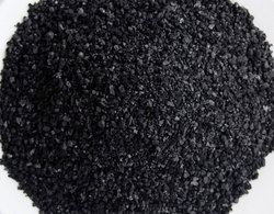 Activated Carbon High Quality and Cheep