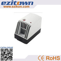 Hot sale chinese electric heater