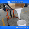 buy silicone rubber mold making liquid silicone rubber manufacturers