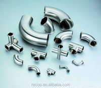 For Connecting and Electric Conduction non-standard threaded steel pipe size with high quality and low price