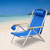 Folding Portable Chair Outdoor Patio Lounge Camping Chairs/picnic supplies