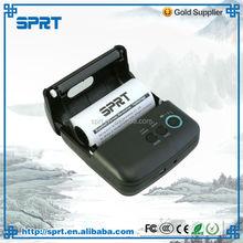 3'' thermal portable printer thermal receipt printer