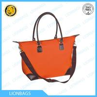 2014 hot sale lady handbag