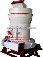 quartz sand grinding mill,raymond coal grinding mill,3R2115 raymond mill