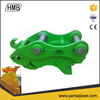china new innovative product Hydraulic quick connector manufacturer